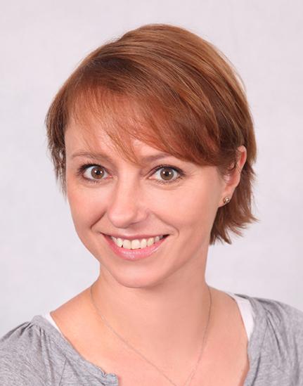 mgr Marta Celmer