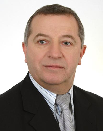 Bogusław Wojtkowiak